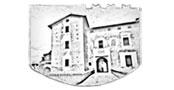 l_castello