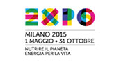 l_expo