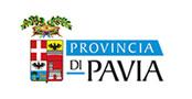 l_pavia